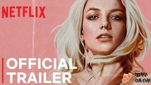 Novo documentário sobre tutela de Britney Spears ganha trailer; assista