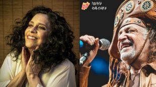 Coala Festival confirma Maria Bethânia, Gal Costa, Alceu Valença e Black Alien