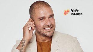 Diogo Nogueira apresenta 'Samba de Verão' nesta sexta-feira (17)