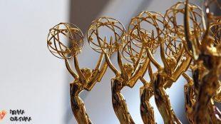 Emmy 2021: Pesquisas indicam qual série de comédia deve levar o prêmio