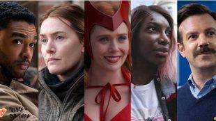 Emmy 2021: Quando, como assistir e os indicados