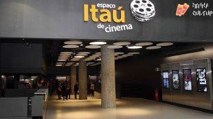 Espaço Itaú fecha 17 salas de cinema e investe no streaming