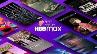 HBO Max cancela duas séries de sucesso e decepciona fãs