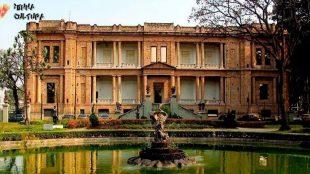 Primavera dos Museus acontece até domingo (26) com programação gratuita