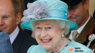 Planos para funeral da rainha Elizabeth II são revelados