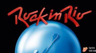 Rock in Rio: Pré-venda oficial começa nesta terça-feira; saiba como comprar