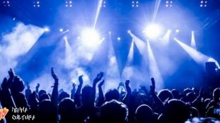 Novembro será a grande retomada de shows; entenda!