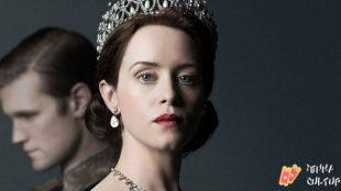 Se depender do público, 'The Crown' será a ganhadora do Emmy 2021