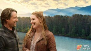 Netflix confirma quarta e quinta temporada de 'Virgin River' com spoiler