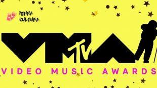 MTV VMA 2021 acontece neste domingo (12); saiba como assistir