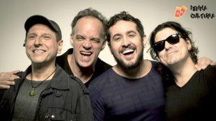 Realização do Festival Rock Brasil 40 Anos é confirmada
