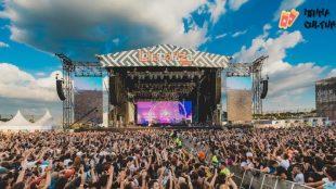 Line-up do Lollapalooza Brasil será anunciado na próxima quinta-feira (28)
