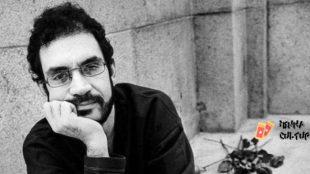 25 anos sem Renato Russo: show será realizado para homenagear o artista