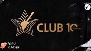 Rock in Rio reabre vendas para o Rock In Rio Club