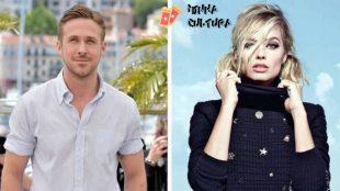 Ryan Gosling poderá atuar ao lado de Margot Robbie em novo filme