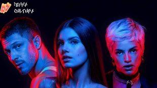 Confirmado! 'Verdades Secretas' foi renovada e terá terceira temporada