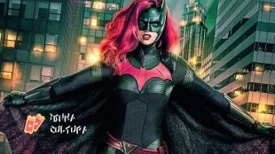 Warner Bros se pronuncia após sérias acusações feitas por Ruby Rose