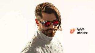 Alok é eleito o quarto melhor DJ do mundo