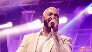 Belo lança releitura de música hit dos anos 90 e prepara novo álbum