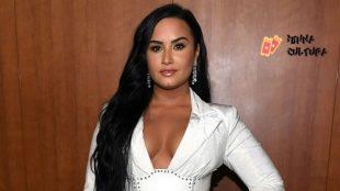 Demi Lovato lança música para homenagear amigo que morreu de overdose