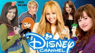 Saiba se o canal Disney Channel encerrou suas atividades no Brasil