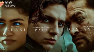 Após sucesso nos cinemas, continuação de 'Duna' é confirmada para 2023