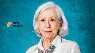 Fernanda Montenegro faz 92 anos: Veja curiosidades sobre a atriz