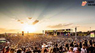 Festival Sarará anuncia nova atração