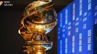 Globo de Ouro acrescenta negros e mulheres entre membros