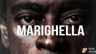 'Marighella': Filme dirigido por Wagner Moura ganha data de estreia