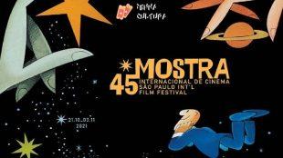 Mostra Internacional de Cinema acontece em 15 salas de São Paulo