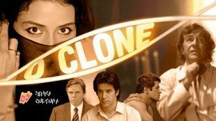 'O Clone' retorna à Globo nesta segunda-feira (04); relembre a trama