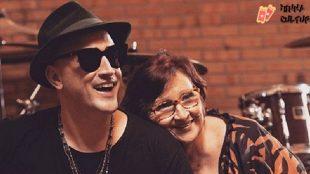 Mãe de Paulo Gustavo recusa convite para encerramento da CPI da Covid