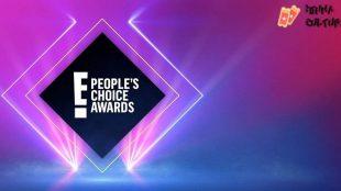 People's Choice Awards 2021 revela os indicados; confira!
