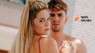 Viih Tube e Bruno Magri terminam namoro de 3 anos