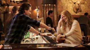 'Virgin River': Vídeo de atores gravando 4ª temporada revela spoiler