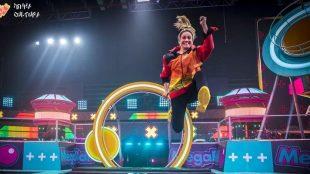 'Zig Zag Arena': Saiba como será o novo programa da Globo